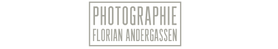 Photographie Florian Andergassen.png, 10kB